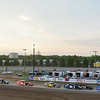 Dacotah Speedway - May 27, 2016