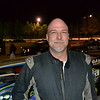 Cy Nelms Sr, 2012 Late Model Champion