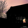 Silky Twilight