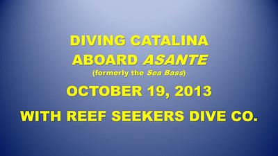 Asante 10-19-13 title slide