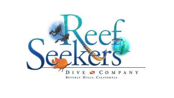 RSD website logo (1080 x 1920)