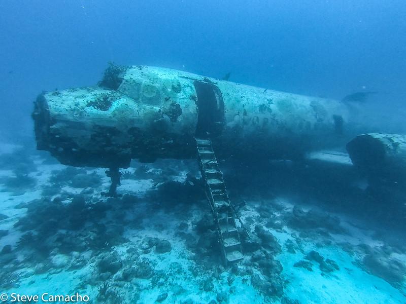 Aruba GoPro-23.jpg