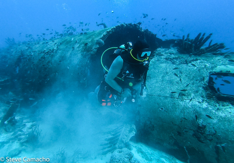 Aruba GoPro-17.jpg