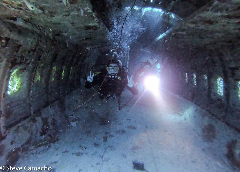 Aruba GoPro-50.jpg