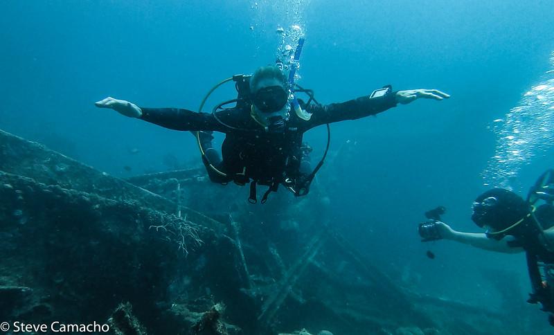 Aruba GoPro-38.jpg