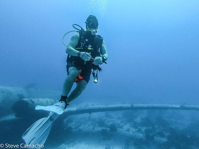Aruba GoPro-22.jpg