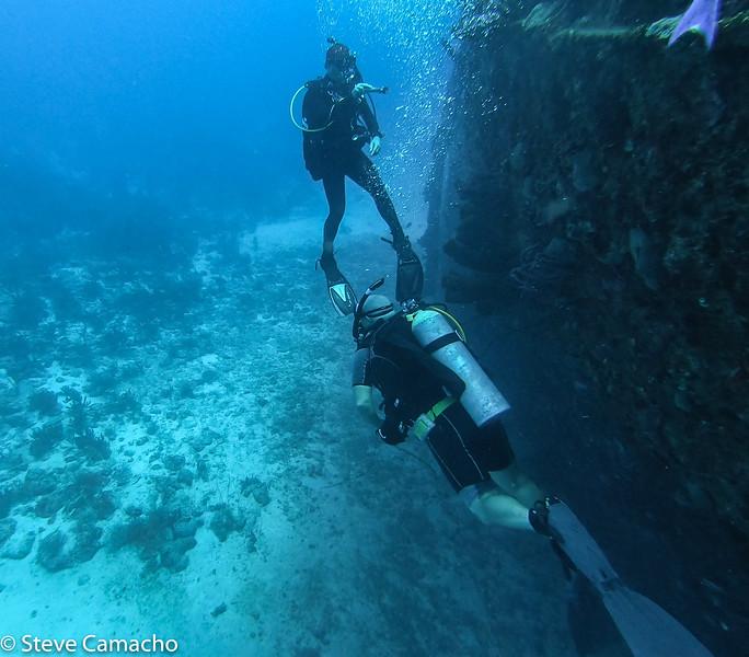Aruba GoPro-59.jpg