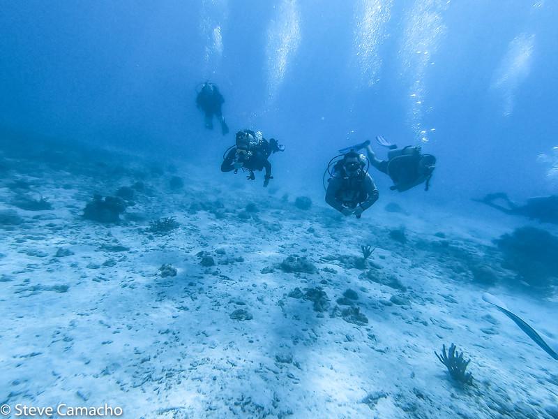 Aruba GoPro-46.jpg