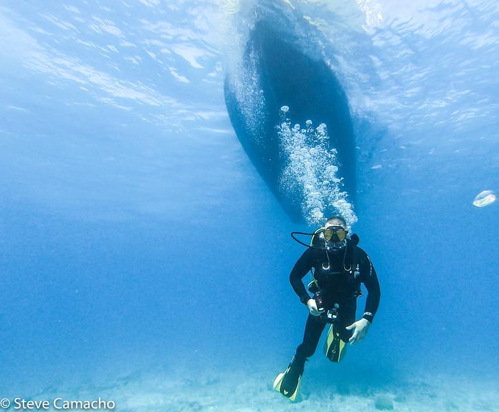 Aruba GoPro-15.jpg