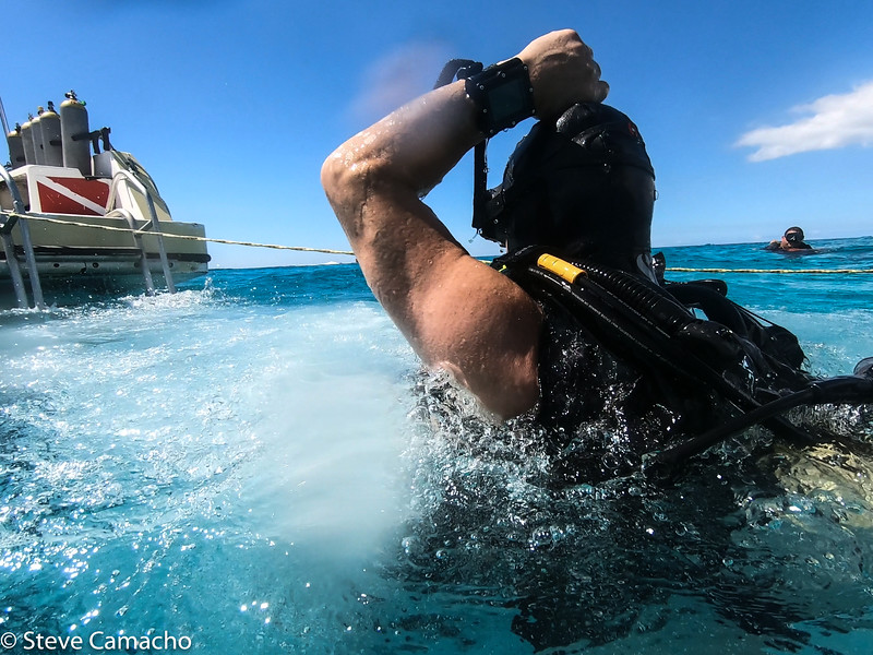 Aruba GoPro-11.jpg