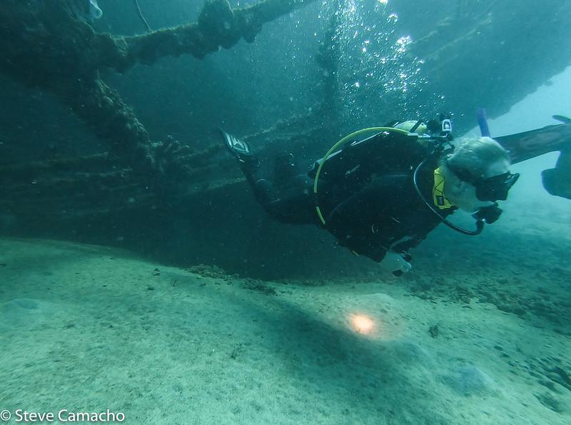 Aruba GoPro-35.jpg