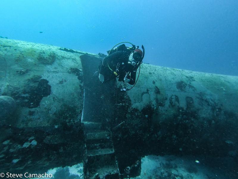 Aruba GoPro-52.jpg