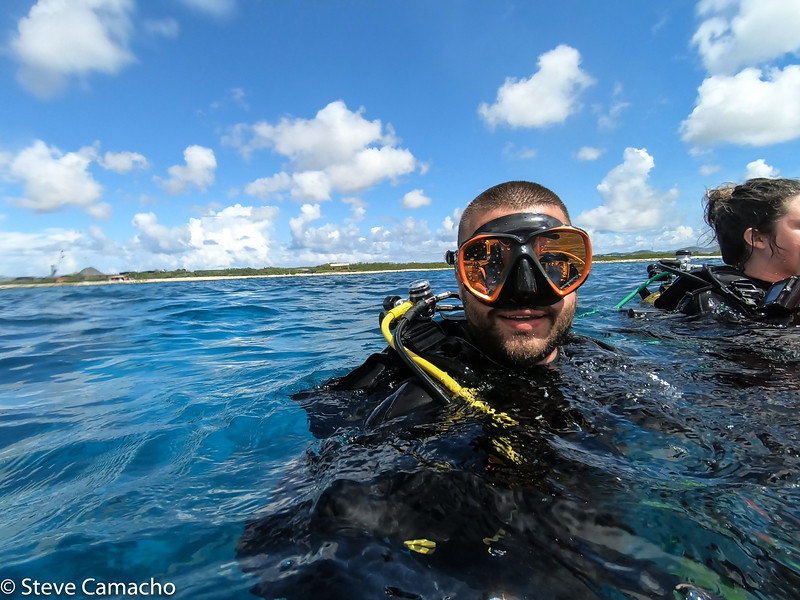 Aruba GoPro-72.jpg