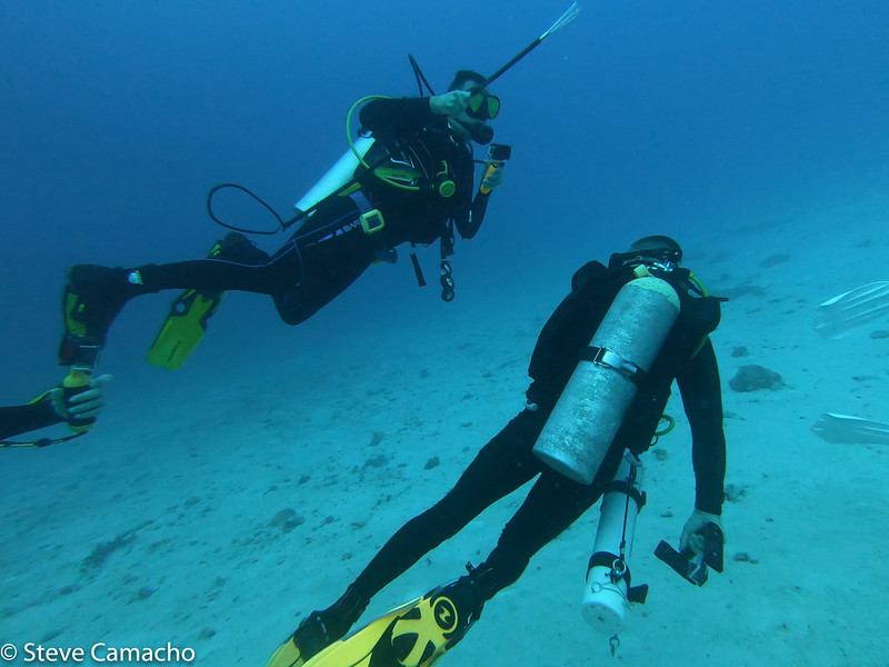 Aruba GoPro-65.jpg