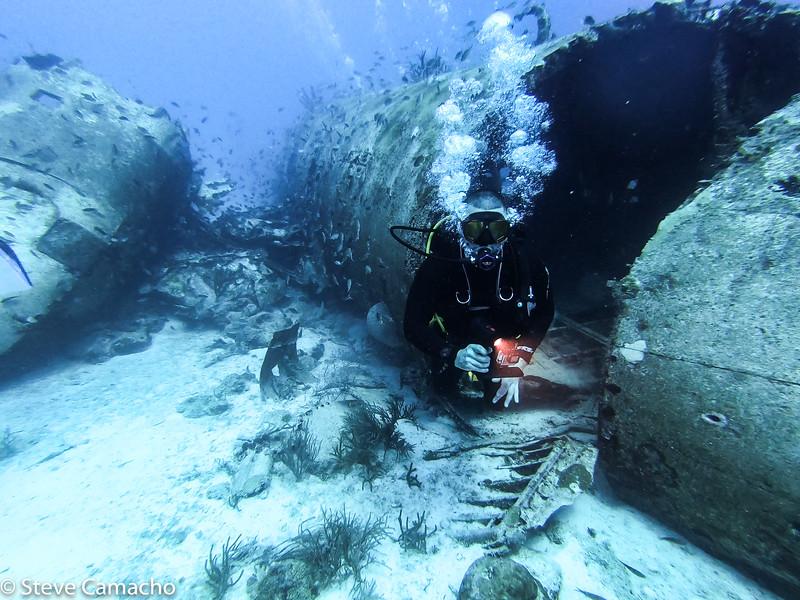 Aruba GoPro-18.jpg