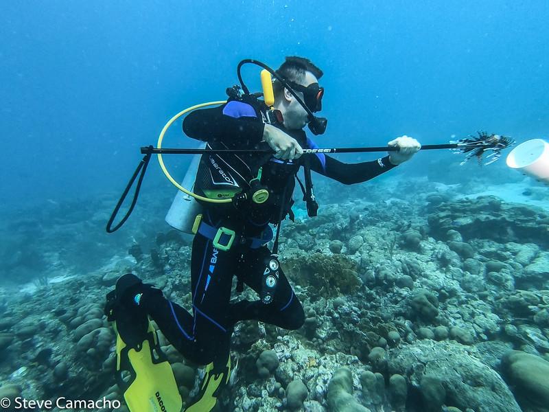 Aruba GoPro-70.jpg