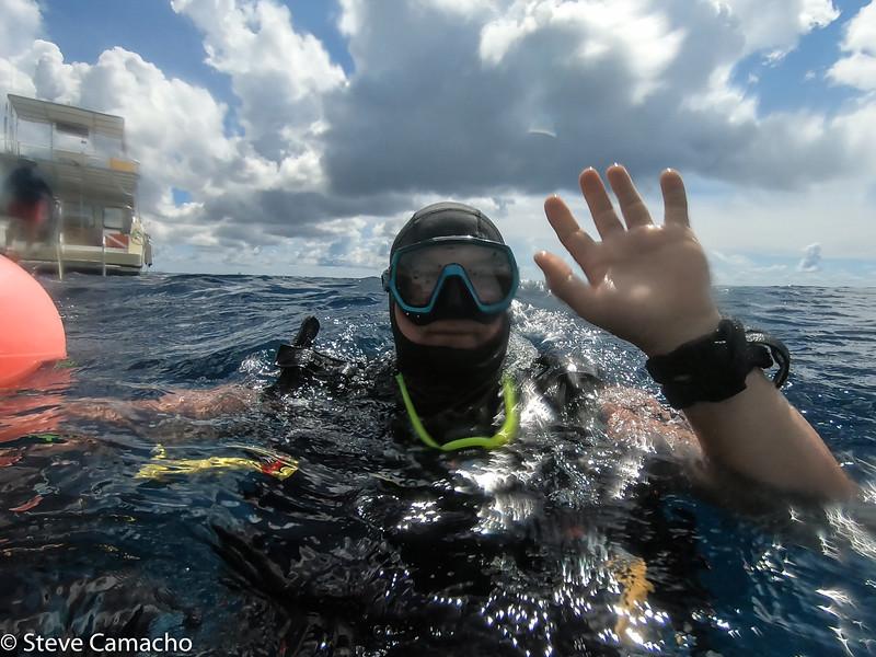 Aruba GoPro-73.jpg