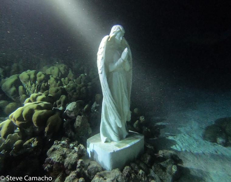 Aruba GoPro-54.jpg