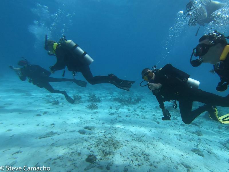 Aruba GoPro-44.jpg