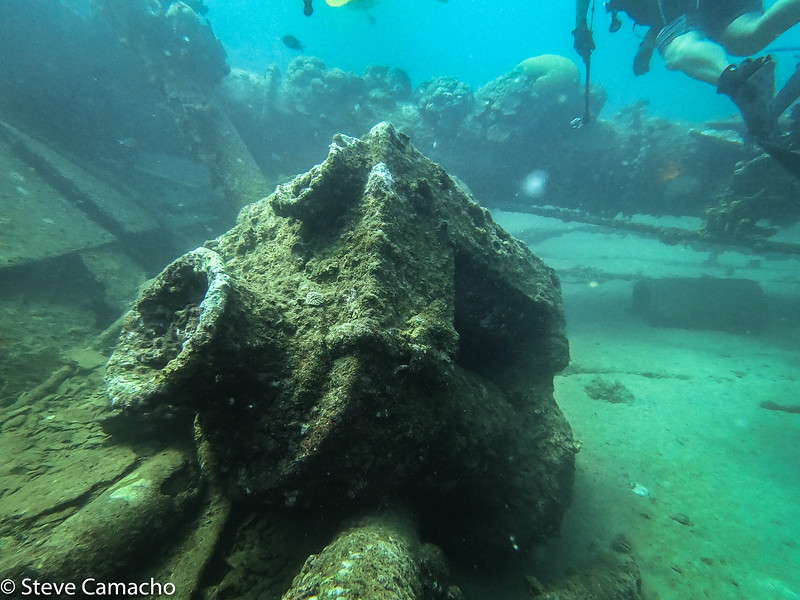 Aruba GoPro-34.jpg