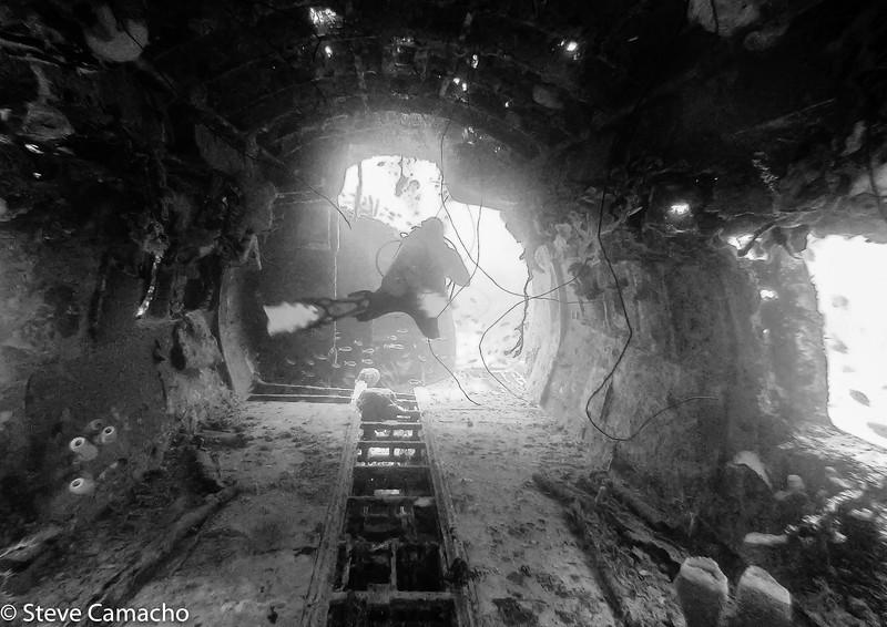 Aruba GoPro-16.jpg