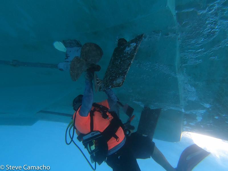 Aruba GoPro-39.jpg