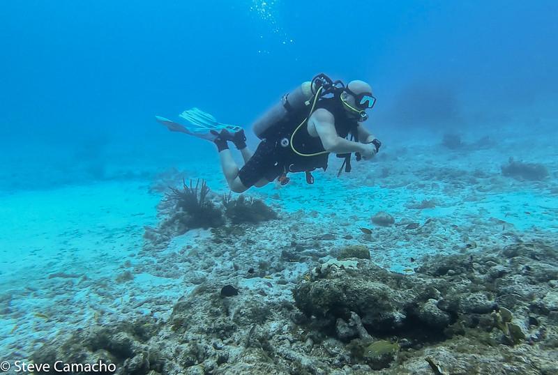 Aruba GoPro-40.jpg