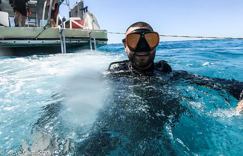 Aruba GoPro-9.jpg