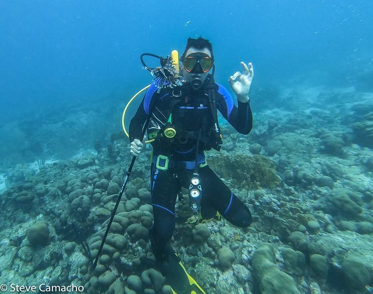 Aruba GoPro-69.jpg