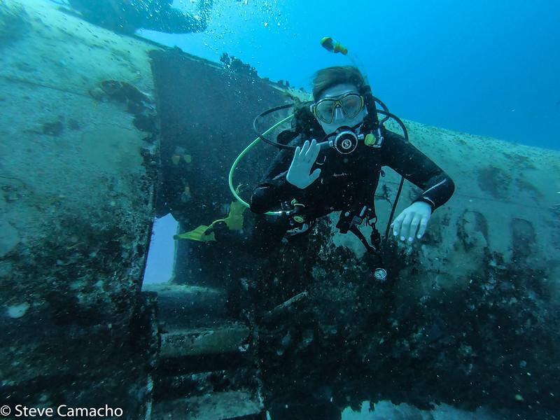 Aruba GoPro-51.jpg