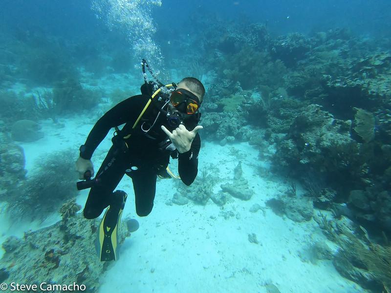 Aruba GoPro-78.jpg