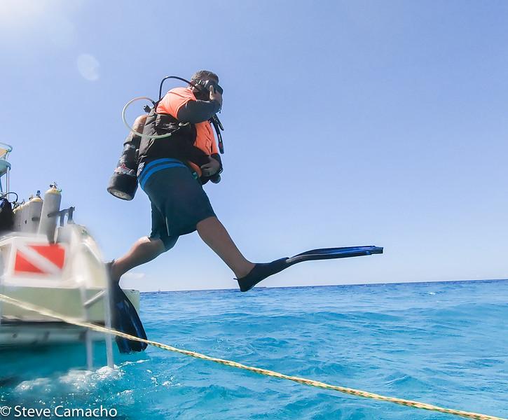 Aruba GoPro-5.jpg