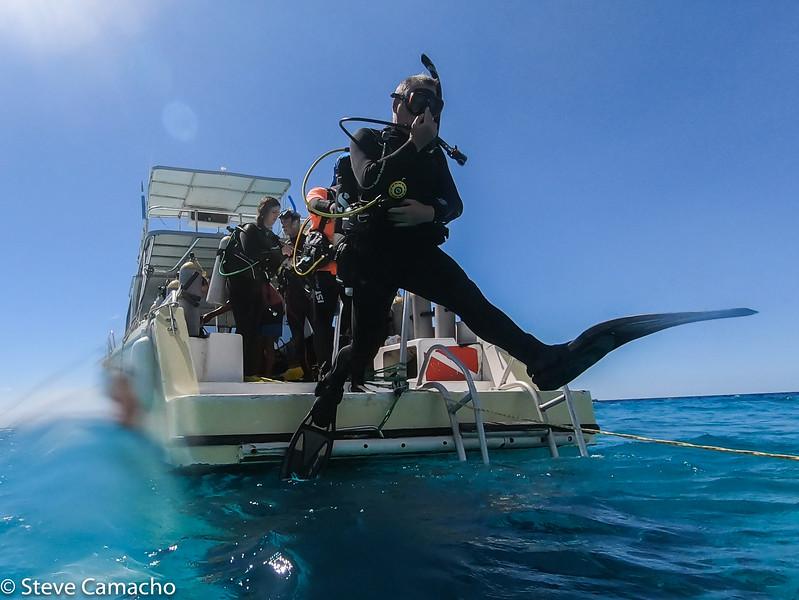 Aruba GoPro-4.jpg