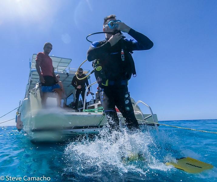 Aruba GoPro-12.jpg