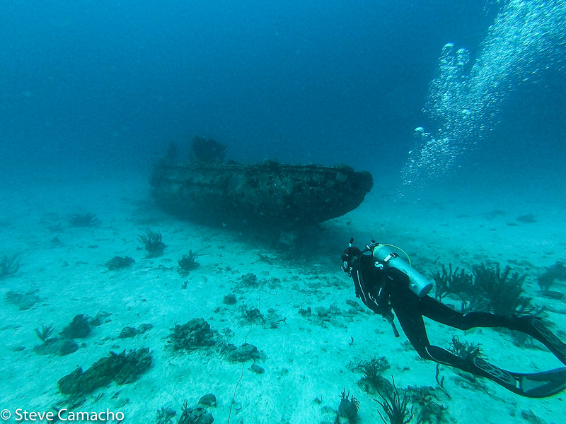 Aruba GoPro-64.jpg