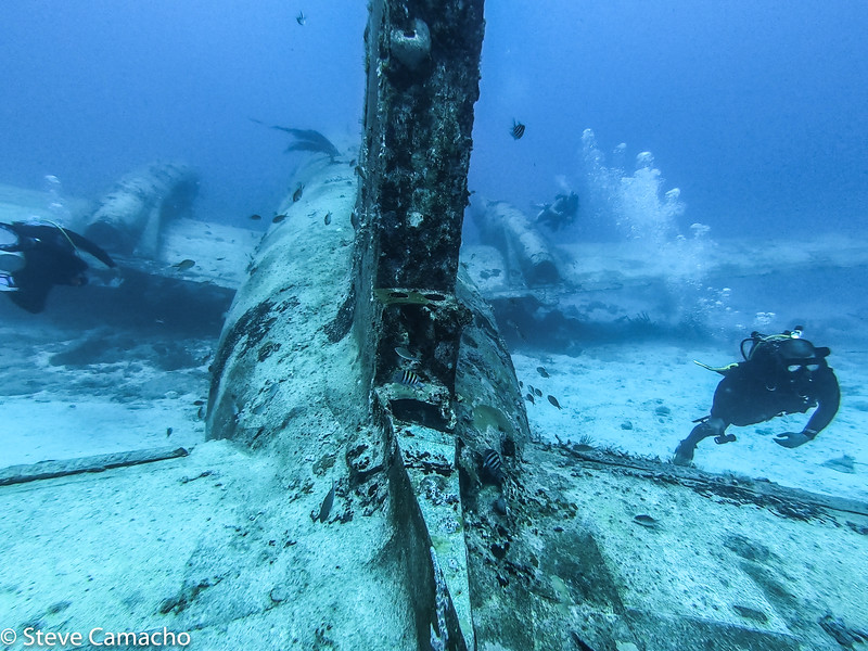 Aruba GoPro-19.jpg