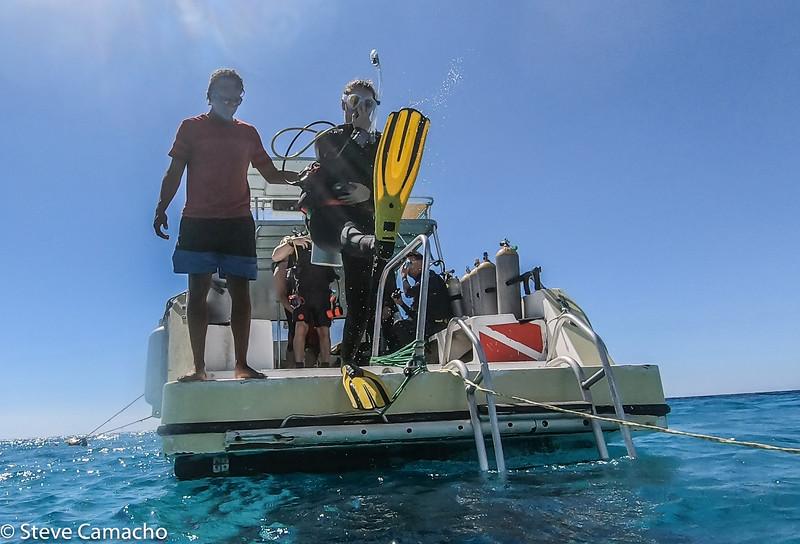 Aruba GoPro-6.jpg