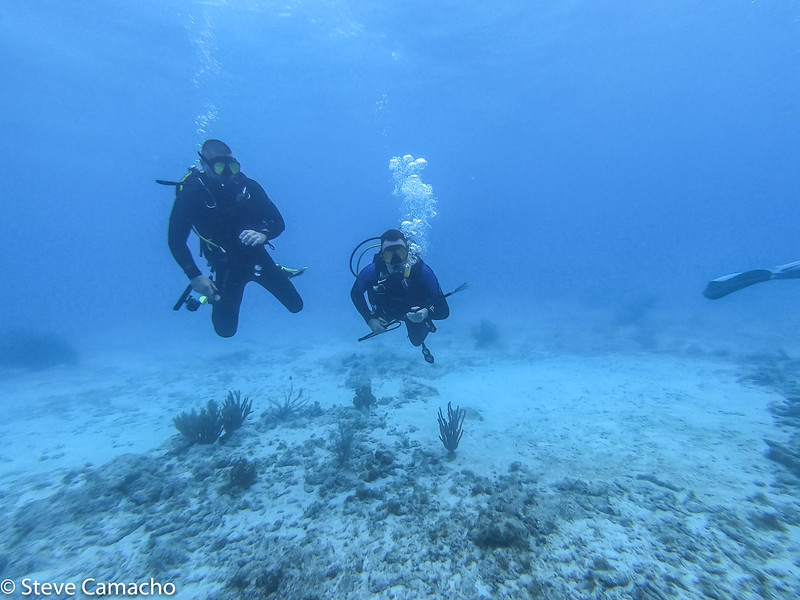 Aruba GoPro-41.jpg