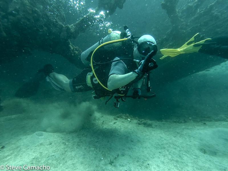 Aruba GoPro-36.jpg