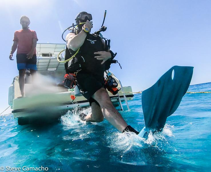 Aruba GoPro-10.jpg