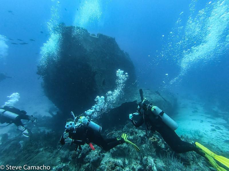 Aruba GoPro-57.jpg