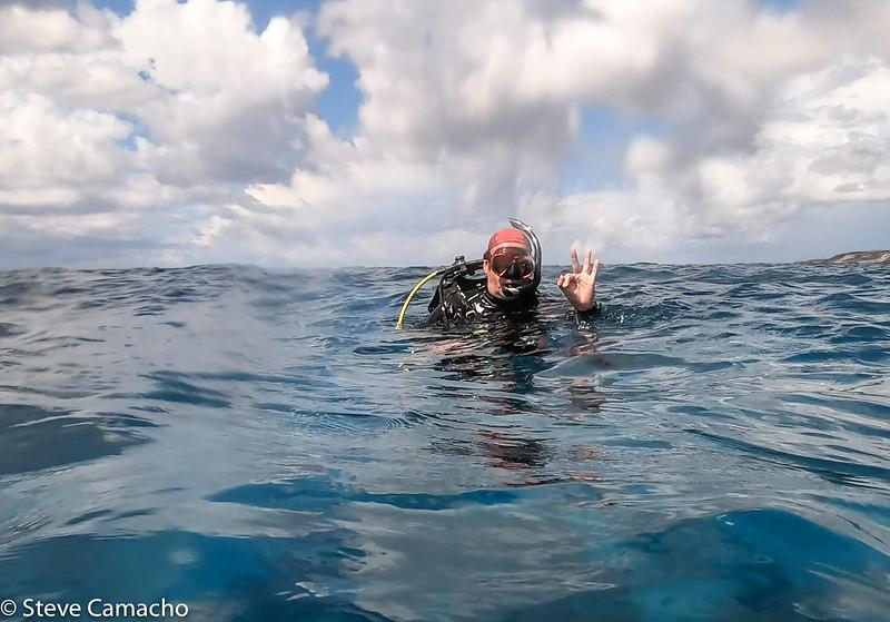 Aruba GoPro-74.jpg