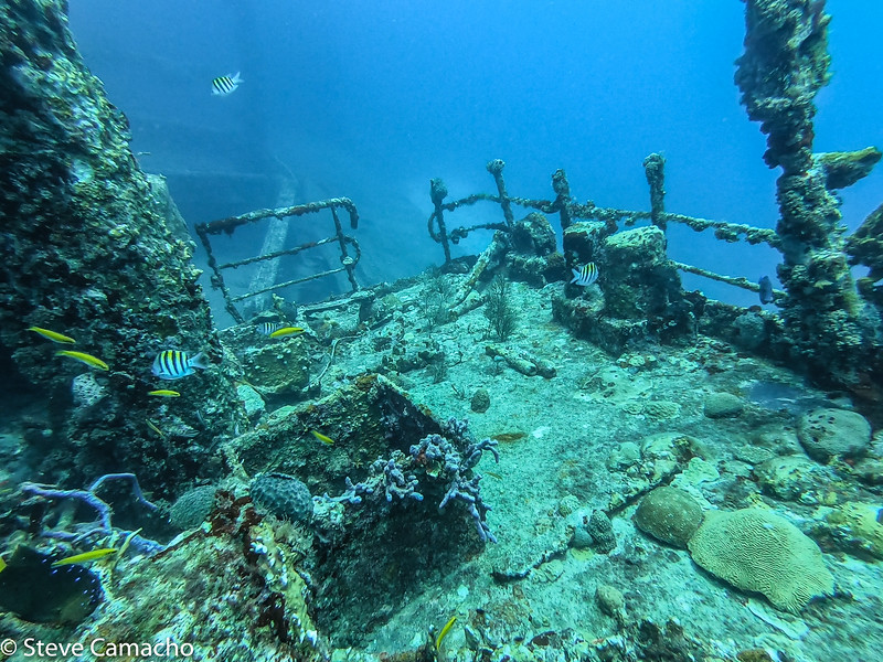 Aruba GoPro-81.jpg