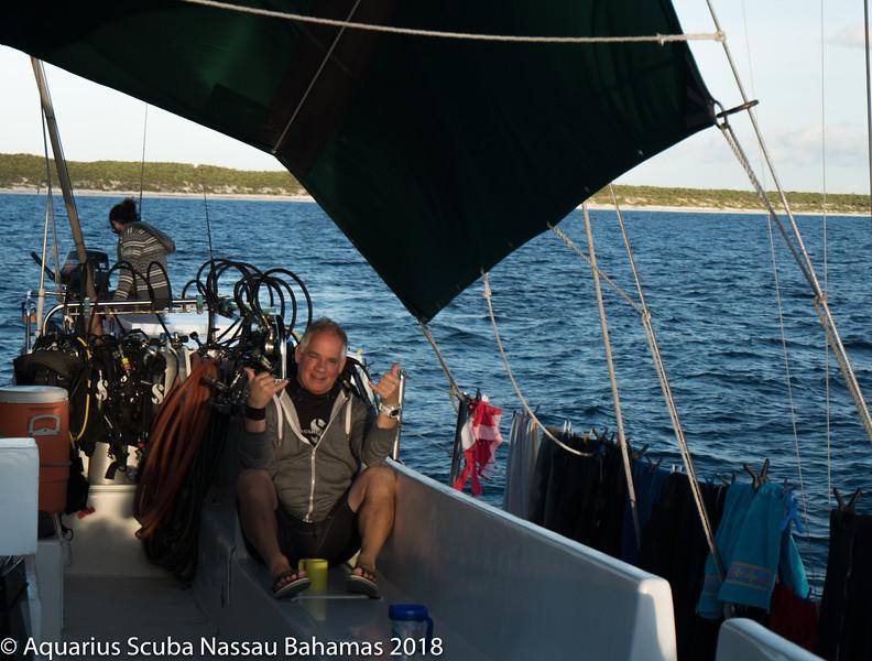 Aquarius Scuba 2018-54.jpg