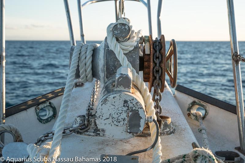 Aquarius Scuba 2018-49.jpg