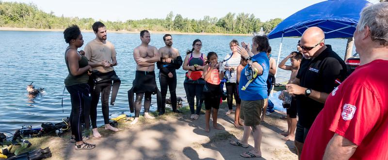 Gullivers Lake  July 24-13.jpg
