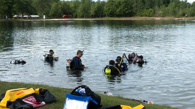 Gullivers Lake  July 24-27.jpg