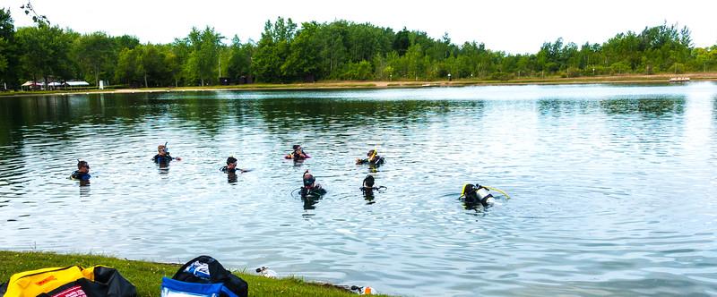 Gullivers Lake  July 24-28.jpg