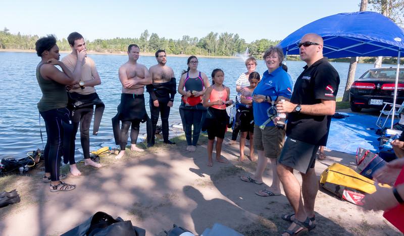 Gullivers Lake  July 24-12.jpg