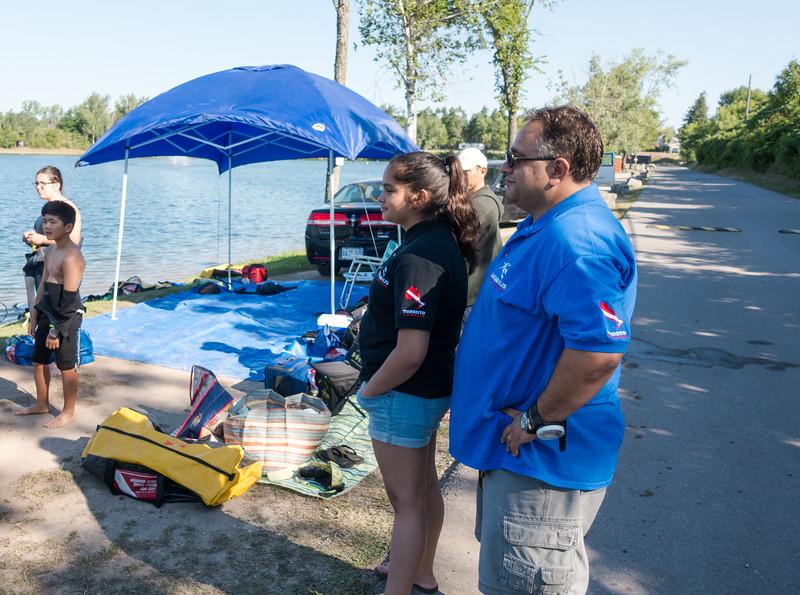 Gullivers Lake  July 24-18.jpg